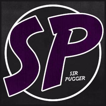 SirPugger