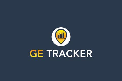 GE Tracker