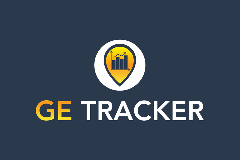 GE Tracker Forums