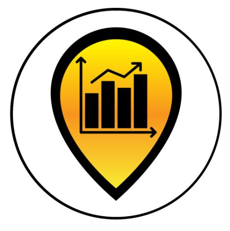 OSRS Flipping - Grand Exchange Money Making - GE Tracker