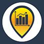 GE Tracker API