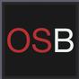 OSBuddy API