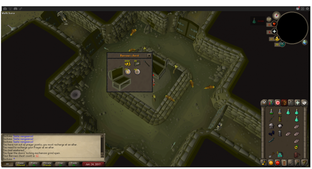 Barrows Chest - 12.png